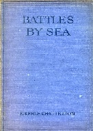.Battles_by_Sea.