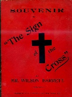 .Souvenir_programme_of_The_Sign_of_the_Cross.