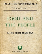 .Food_and_the_People.