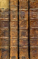 .Introduction_to_the_Literature_of_Europe,_in_the_Fifteenth,_Sixteenth,_and_Seventeenth_Centuries.