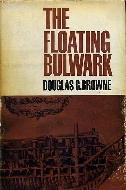 .The_Floating_Bulwark.