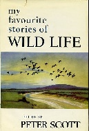 .My_Favourite_Stories_of_Wildlife.