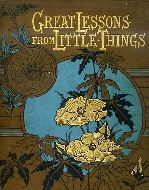 .Great_Lessons_from_Little_Things.