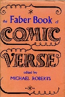.The_Faber_Book_of_Comic_Verse.