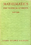 .Mathematics_for_Technical_Students,_part_three.