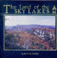 .The_Land_of_the_Sky_Lakes__a_photographic_essay.