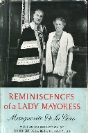 .Reminiscences_of_a_Lady_Mayoress.