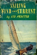 .Sailing_Wind_and_Current.