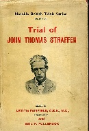 .Trial_of_John_Thomas_Straffen___notable_British_trials_series,_volume_80.