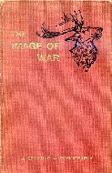 .The_Image_of_War_____A_Sporting_Autobiography.