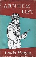 .Arnhem_Lift.