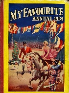 .My_Favourite_Annual_1934.