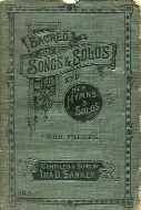 .Sacred_Songs_and_Solos_and_New_Hymns_and_Solos_888___pieces.