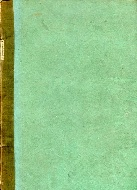 .History_of_Northumberland__part_3,_volume_3.