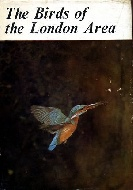 .The_Birds_of_the_London_Area.
