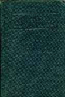 .THE_INSTITUTION_OF_AUTOMOBILE_ENGINEERS_PROCEEDINGS_VOLUME_XXXIII_1938_--_39.