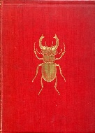 .The_Young_Beetle-Collector's_Handbook.