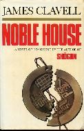 .Noble_House.