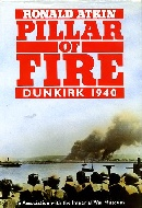 .Pillar_of_fire.__Dunkirk_1940.