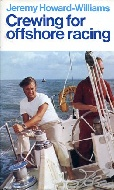 .Crewing_for_Offshore_Racing.