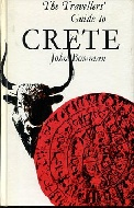 .The_Traveller's_Guide_to_Crete.