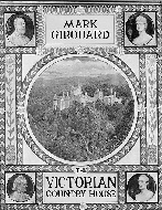 .The_Victorian_Country_House.___revised_and_enlarged_edition.