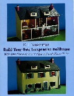 .Build_Your_Own_Inexpensive_Doll-house_with_One_Sheet_of_4'_x_8'_Plywood_and_Home_Tools.
