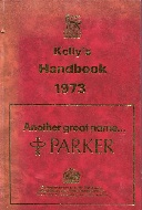 .Kelly's_Handbook_1973_.___99th_annual_edition.