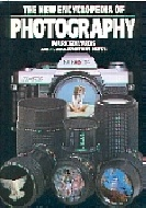 .The_New_Encyclopedia_of_Photography.