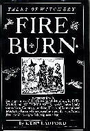.Fire_Burn_:__Tales_of_Witchery.