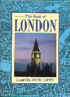 .Book_Of_London.