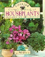 .Collins_Complete_Book_Of_Houseplants.