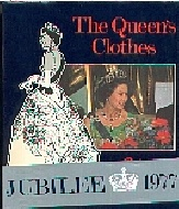.The_Queen\'s_clothes.