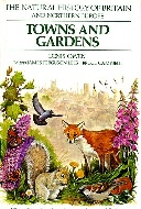 .Town_and_gardens_._Natural_history_of_britain_and_Northern_Europe.
