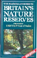 .The_Macmillan_Guide_to_Britain's_Nature_Reserves.