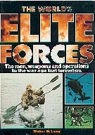 .The_World's_Elite_Forces.