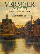 .Vermeer_of_Delft:_Complete_Edition_of_the_Paintings.