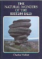 .The_Natural_Wonders_Of_The_Brirish_Isles.
