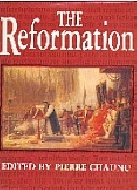 .The_Reformation.