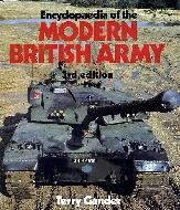 .Encyclopaedia_of_the_Modern_British_Army.