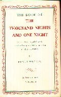 .The_Book_of_the_Thousand_Nights_and_One_Night__Vol_3.