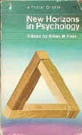 .New_Horizons_in_Psychology.