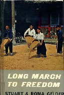 .Long_March_to_Freedom.