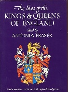 .The_Lives_of_the_Kings_and_Queens_of_England.