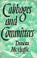 .Cabbages_and_Committees.