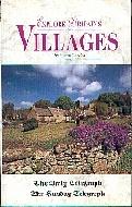 .Exploring_Britains_Villages.