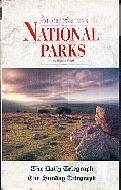 .Exploring_Britain's_National_Parks.