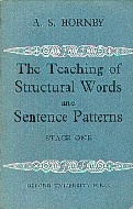 .The_Teaching_of_Structural_Words__and_Sentence_Patterns_-Staqe_One.