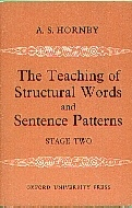 .The_Teaching_of_Structural_Words__and_Sentence_Patterns_-Staqe_Two.