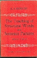 .The_Teaching_of_Structural_Words__and_Sentence_Patterns_-Staqe_Three.